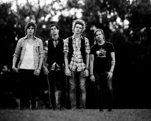 A Rocket To The Moon 1003