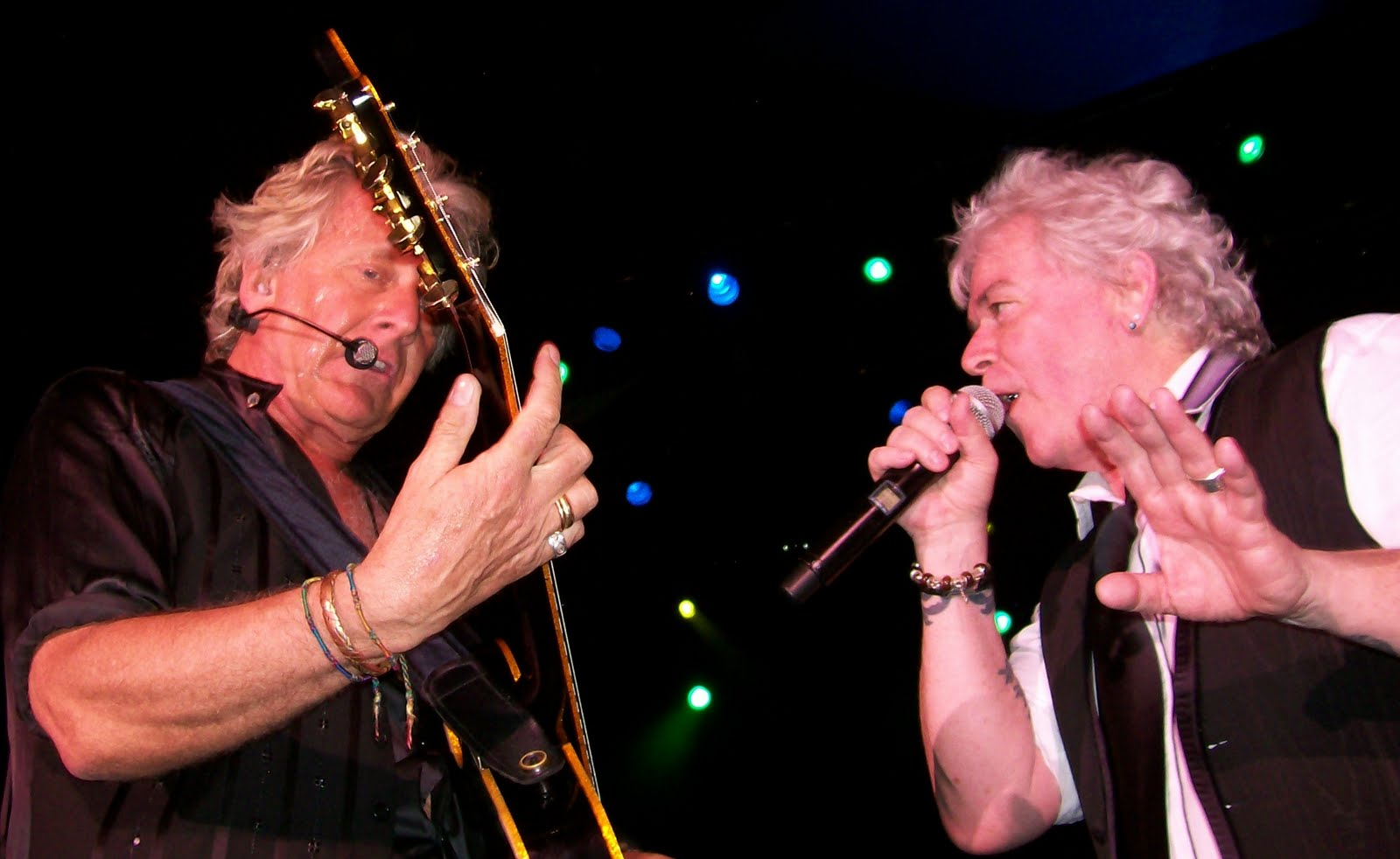 Air Supply 1000
