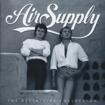 Air Supply 1002