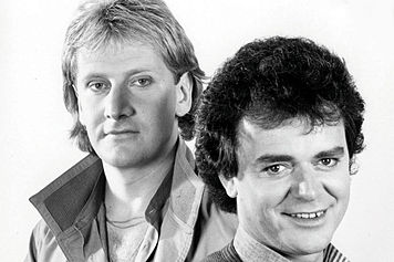Air Supply 1003