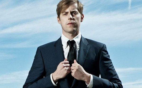 Andrew Mcmahon In The Wilderness 1001