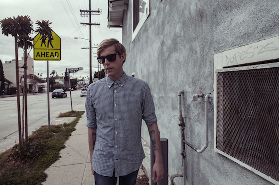Andrew Mcmahon In The Wilderness 1004