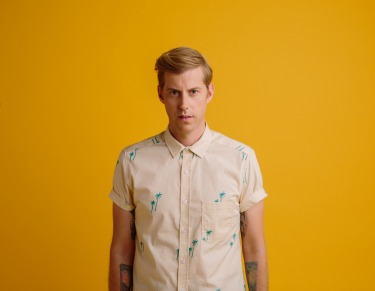Andrew Mcmahon In The Wilderness 1005