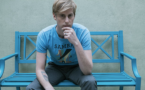 Andrew Mcmahon In The Wilderness 1008