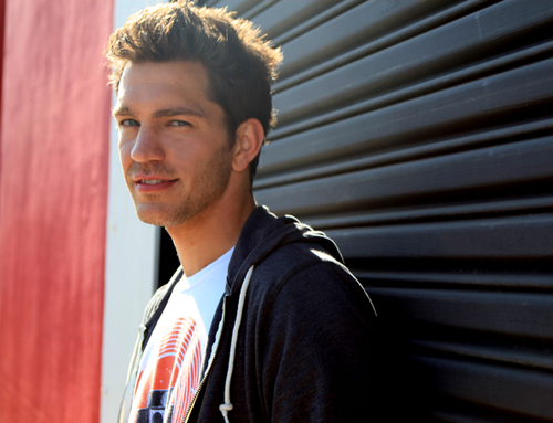 Andy Grammer 1003