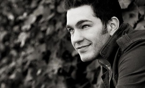 Andy Grammer 1006