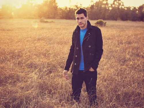 Andy Grammer 1008