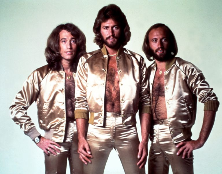 Bee Gees 1000