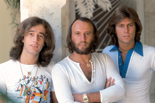 Bee Gees 1003