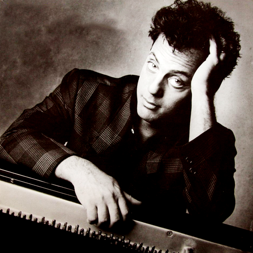 Billy Joel 1006