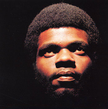 Billy Preston 1003