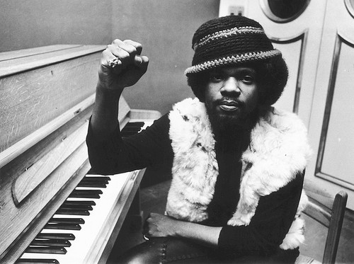 Billy Preston 1004