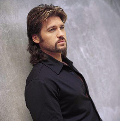 Billy Ray Cyrus 1002