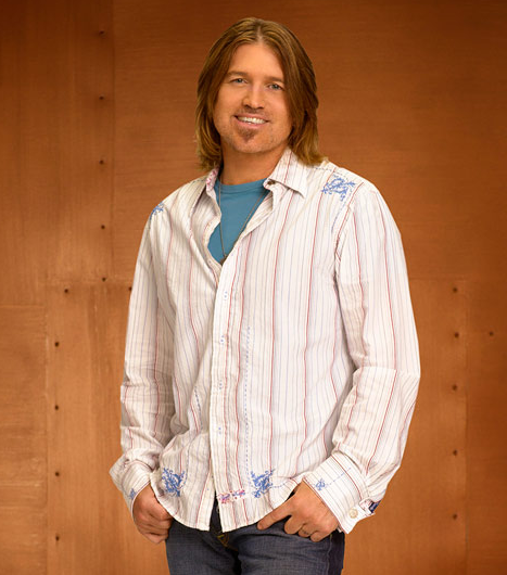 Billy Ray Cyrus 1005