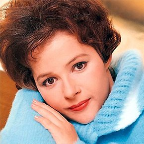BRENDA LEE - HOLIDAY SONGS 1000