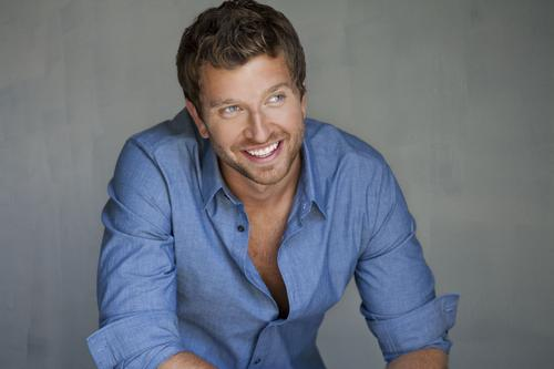 Brett Eldredge 1001