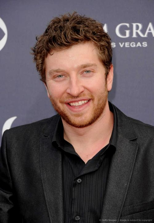 Brett Eldredge 1003
