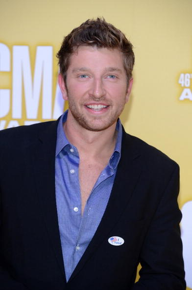 Brett Eldredge 1004