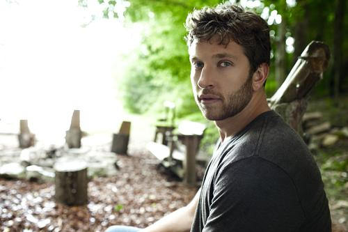 Brett Eldredge 1005