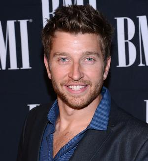 Brett Eldredge 1006