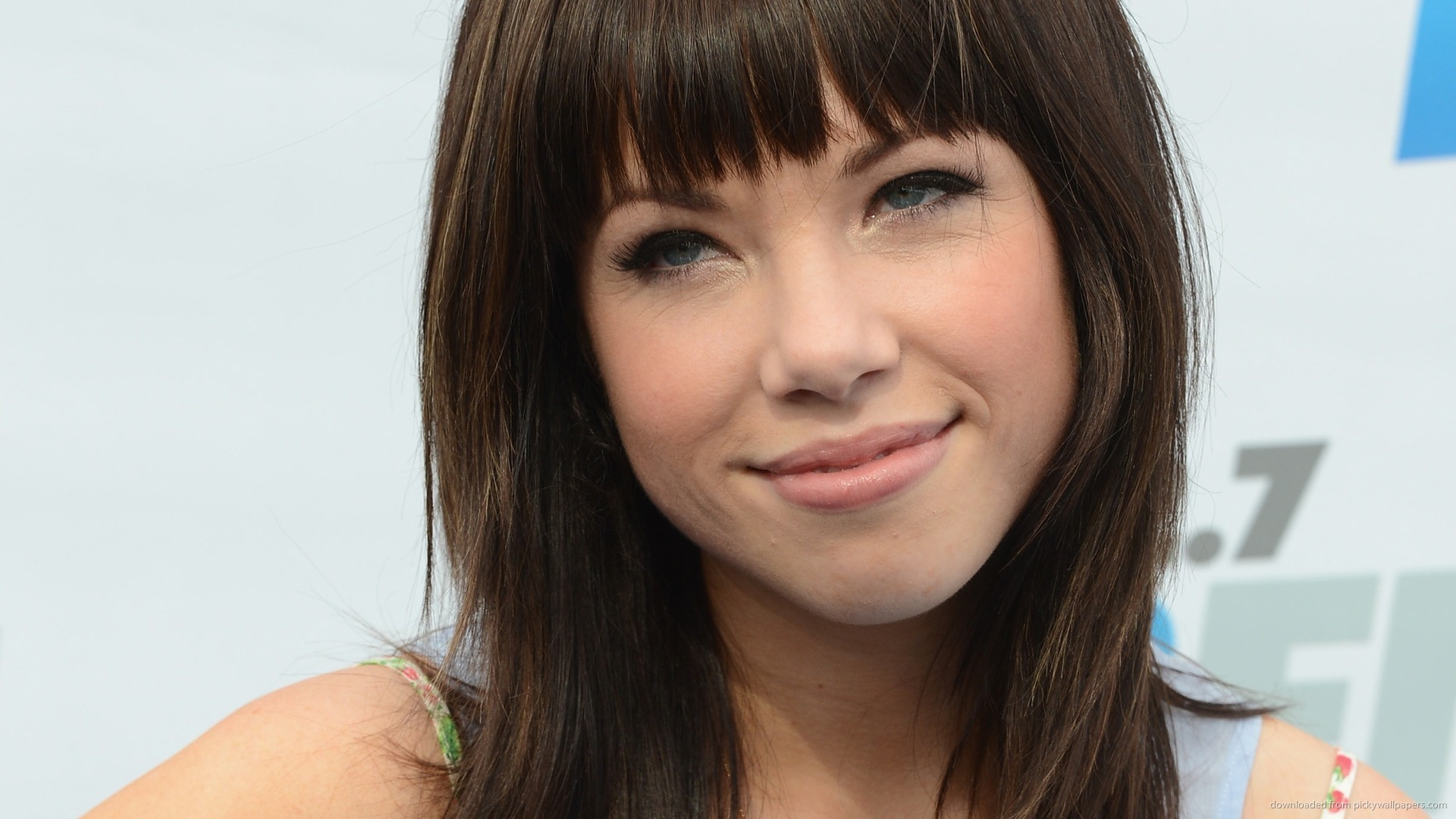 CARLY RAE JEPSEN 1005