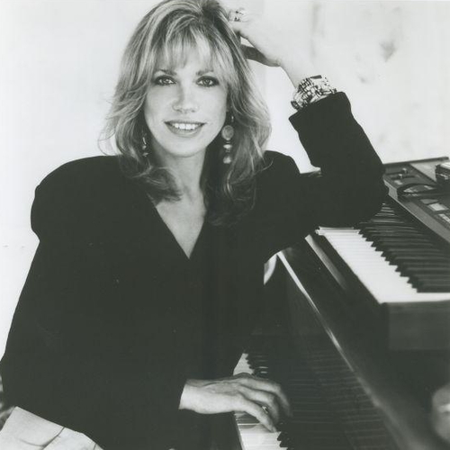 Carly Simon 1000