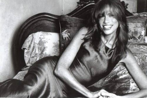 Carly Simon 1003
