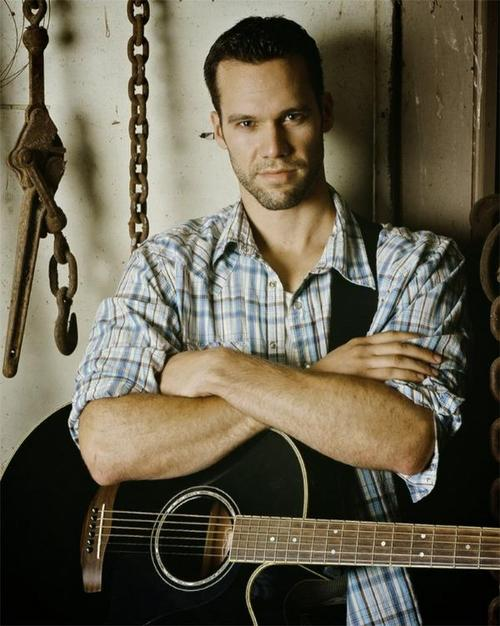 Chad Brownlee 1002