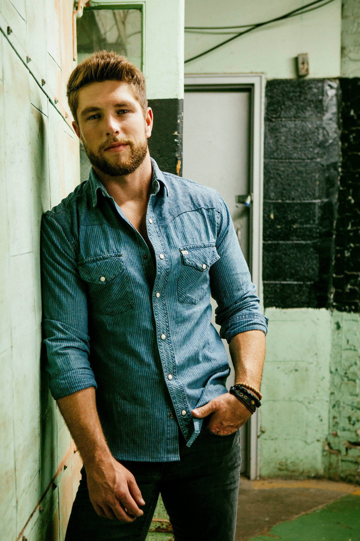 CHRIS LANE 1002