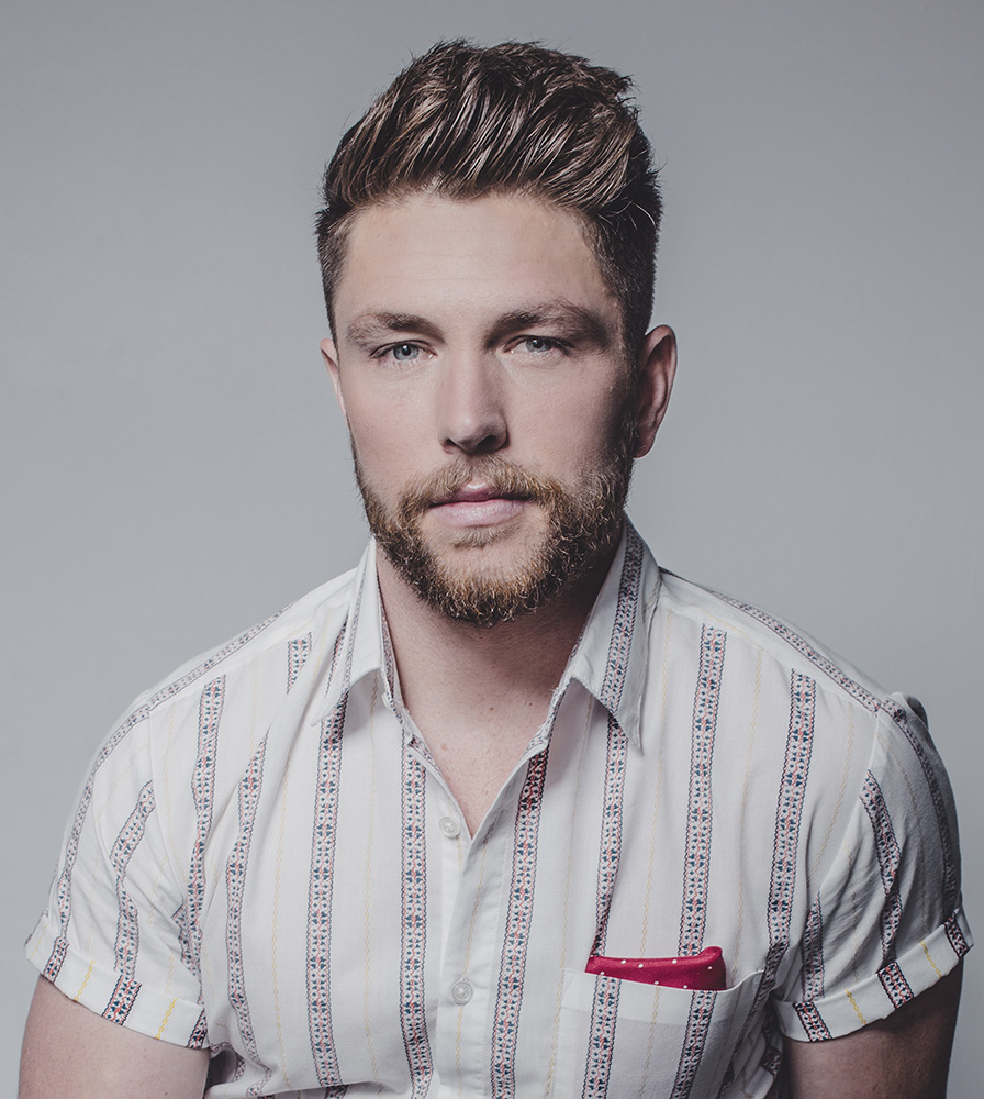 CHRIS LANE 1003
