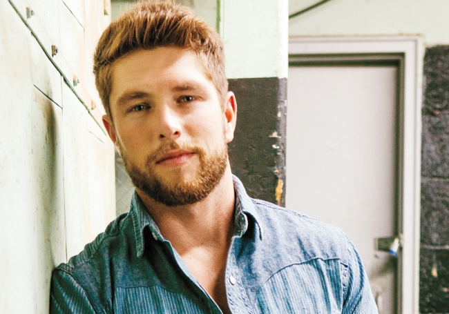 CHRIS LANE 1004
