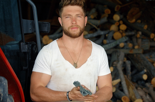 CHRIS LANE 1005