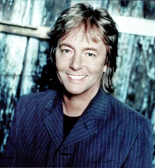 Chris Norman 1001