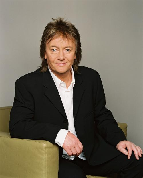 Chris Norman 1004