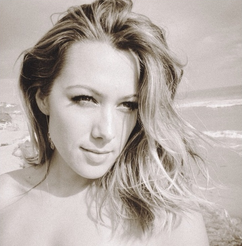 Colbie Caillat 1009