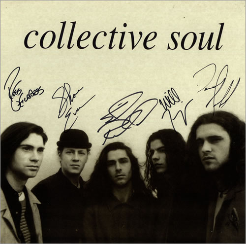 Collective Soul 1002