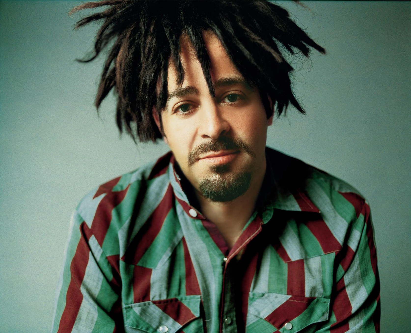 Counting Crows 1002