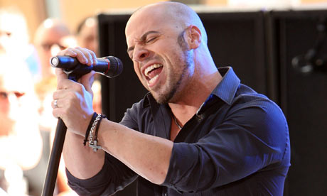 Daughtry 1002