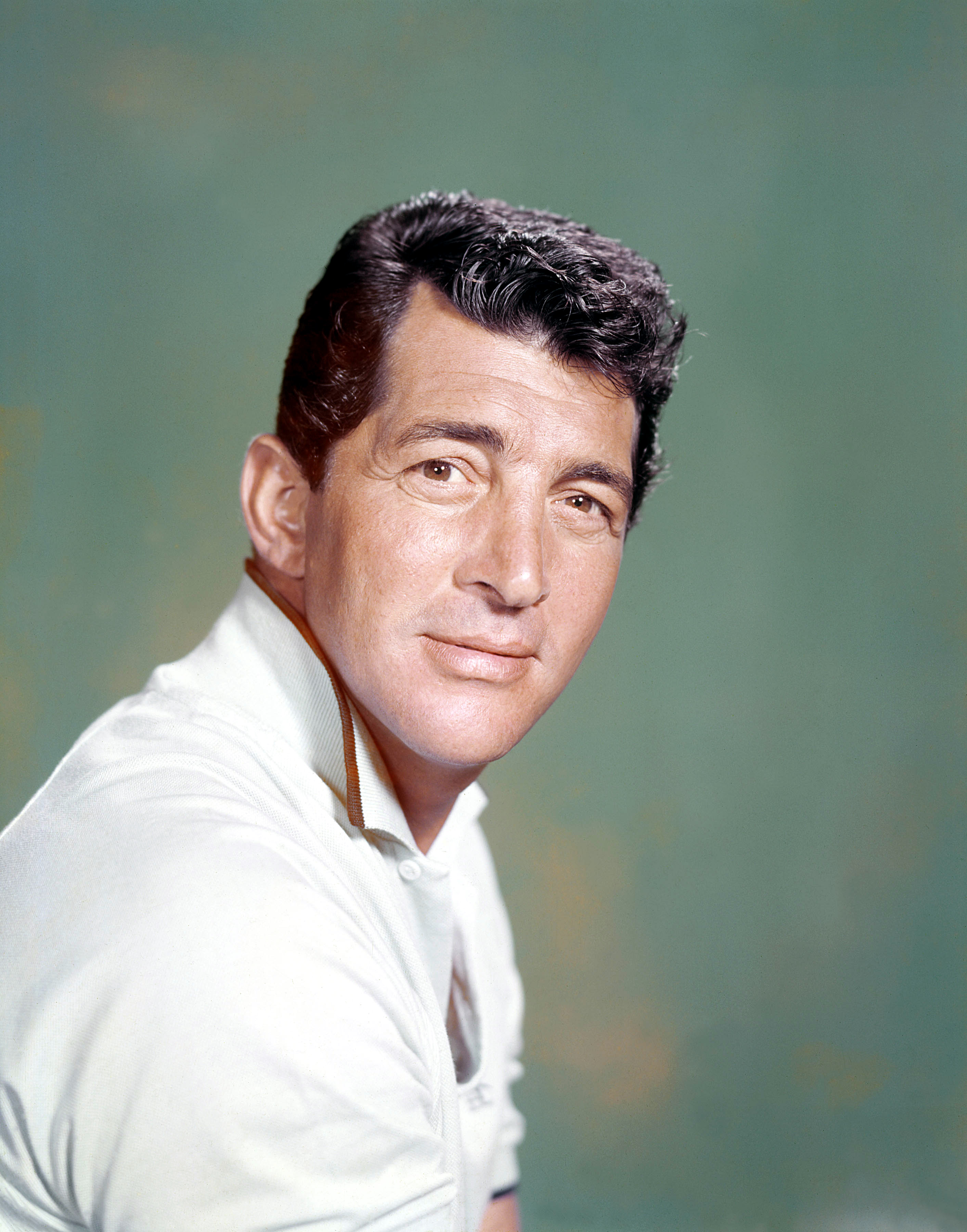 DEAN MARTIN - HOLIDAY SONGS 1001
