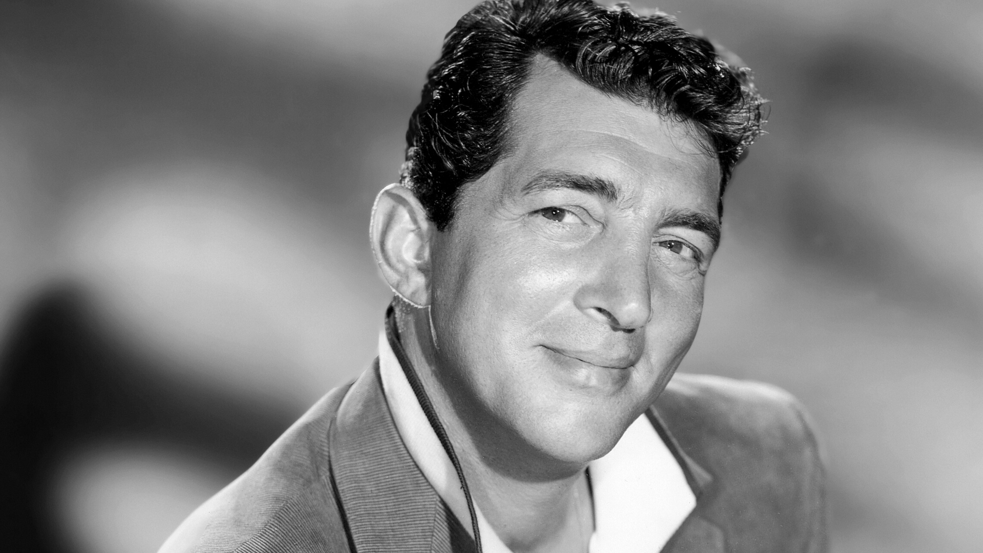 DEAN MARTIN - HOLIDAY SONGS 1006
