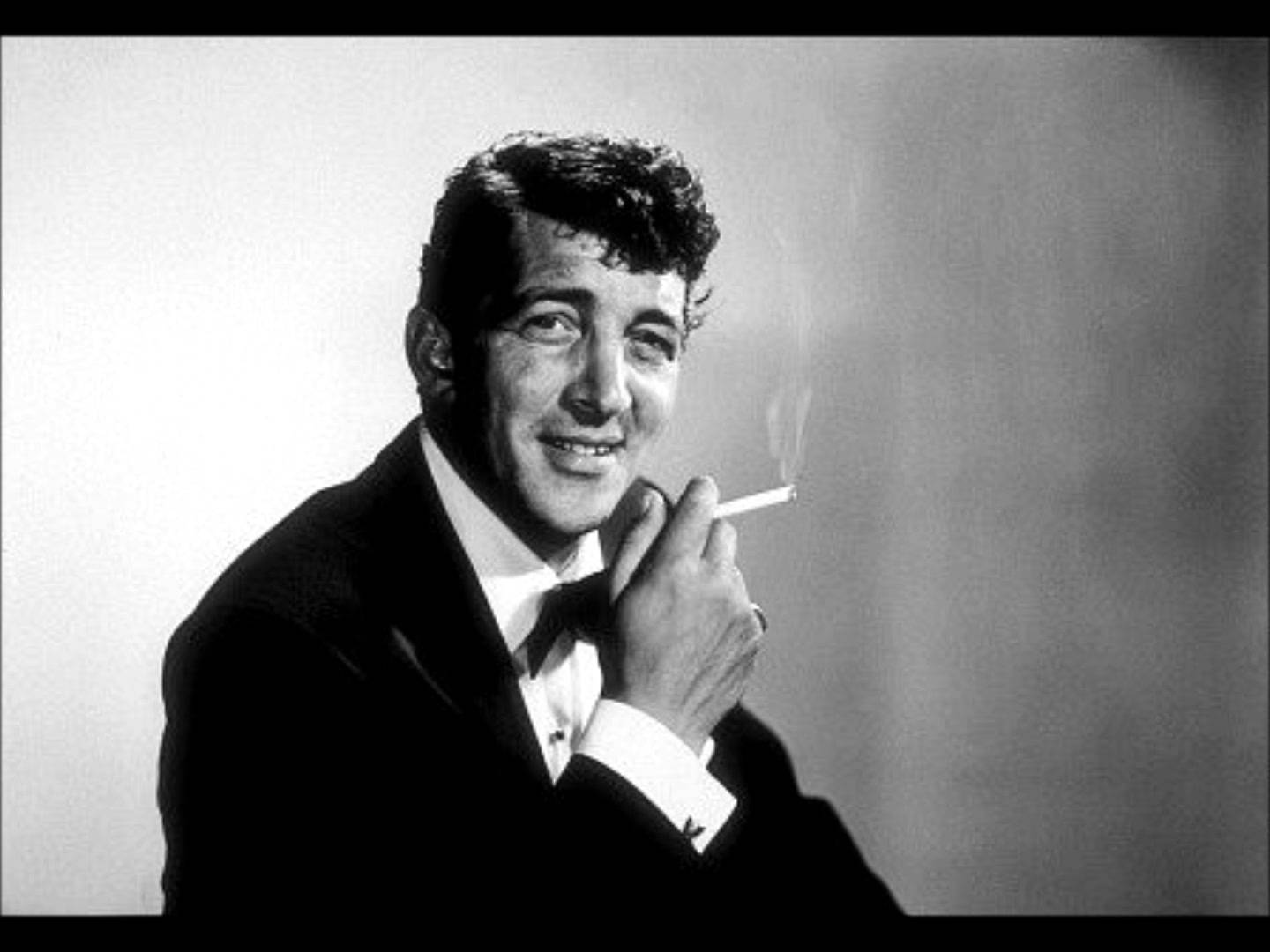 DEAN MARTIN - HOLIDAY SONGS 1007