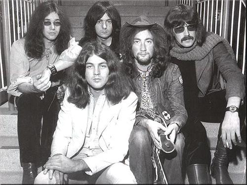 Deep Purple 1008