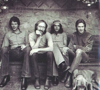 Derek And The Dominos 1000