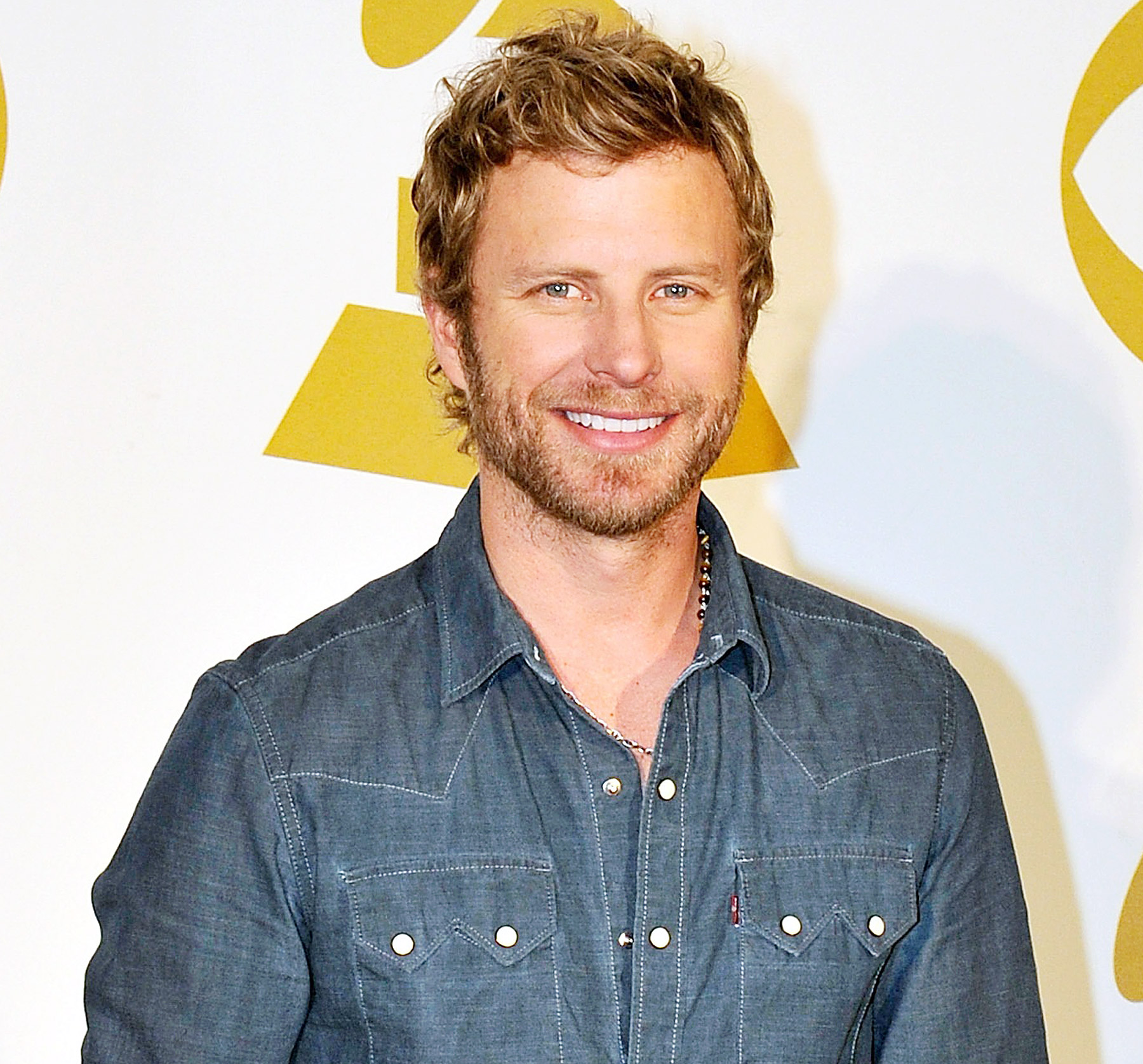 Dierks Bentley 1004
