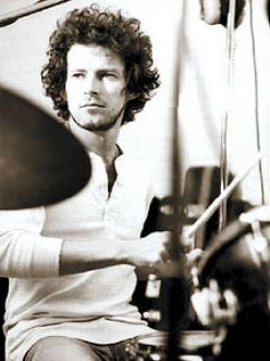 Don Henley 1000
