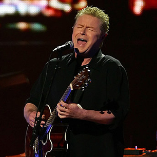 Don Henley 1001