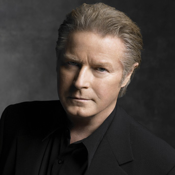 Don Henley 1003