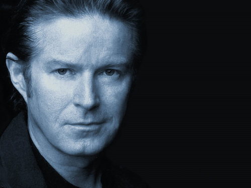 Don Henley 1009