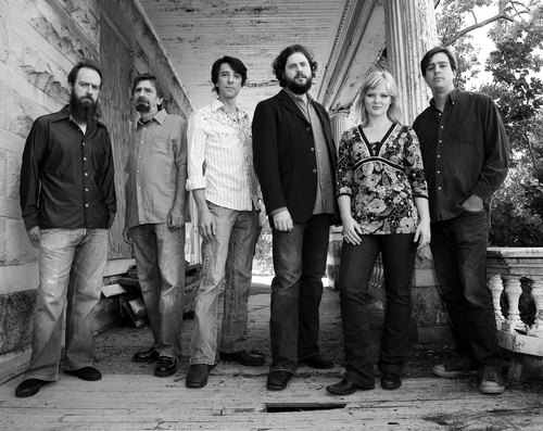Drive-By Truckers 1004