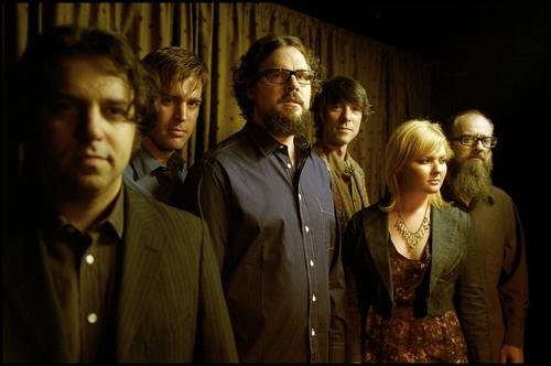 Drive-By Truckers 1005